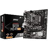 CM MSI *B450M Pro-M2 Max* 1649/P2+A