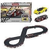 Carrera Evolution – Power Boost - 3