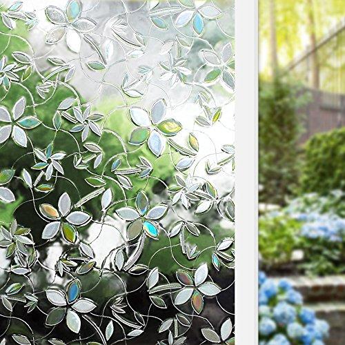 rabbitgoopellicola-adesiva-per-finestre-vetri-pellicola-vetro-pellicola-finestra-decorativa90cm-x-20