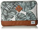 Herschel Heritage Sleeve for Macbook Silver Birch Palm/Tan