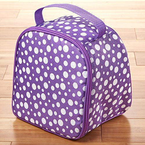 fit-fresh-aubrey-insulated-kids-glitter-lunch-bag-by-fit-fresh