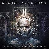 Songtexte von Gemini Syndrome - Memento Mori