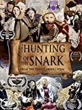 The Hunting of the Snark [OV]
