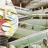 Alan Parsons Project, The - I Robot - Arista - 4C 064-99168