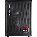 TC Electronic - Amplis / Combos Basse BG250-210 BG250210 Neuf garantie 3 ans