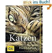 Gerd Ludwig (Autor) (5)Neu kaufen:   EUR 12,99 29 Angebote ab EUR 6,99
