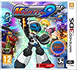 Mighty No.9 3DS Game [Import Anglais]