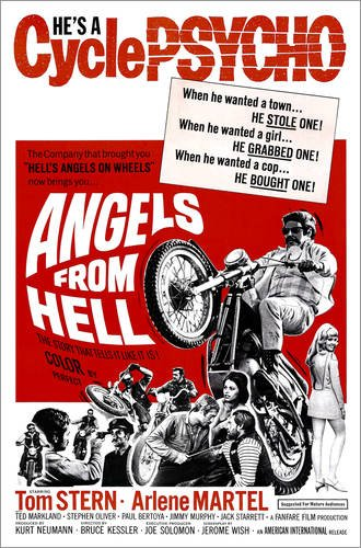 wood-print-70-x-110-cm-angels-from-hell-top-tom-stern-bottom-tom-stern-holding-gun-to-jack-starretts