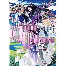 Infinite Dendrogram: Volume 1 (English Edition)