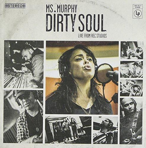 Dirty Soul -