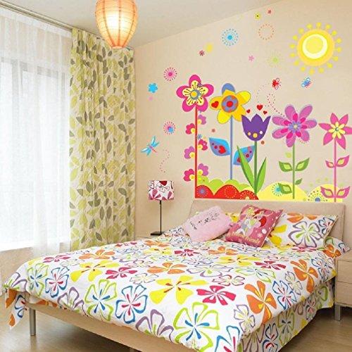 pegatinas-de-pared-toogoor-pegatinas-de-pared-mural-de-decoracion-de-casa-arte-de-etiqueta-removible