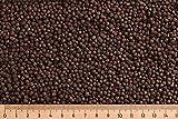 (Grundpreis 1,79 Euro/kg) - 20 kg Forellenfutter Primo 3,0 mm - 37/12 - schwimmend