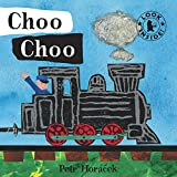 Choo Choo (Look Inside)