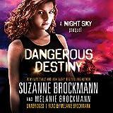 Suzanne Brockmann Thriller giudiziari per ragazzi