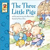 Image de The Three Little Pigs