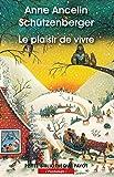 Telecharger Livres Le plaisir de vivre (PDF,EPUB,MOBI) gratuits en Francaise