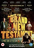 Best Brands - The Brand New Testament [DVD] Review