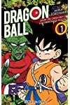 https://libros.plus/dragon-ball-color-piccolo-no-01-04/