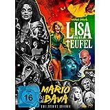 Lisa und der Teufel - Mario Bava-Collection #2