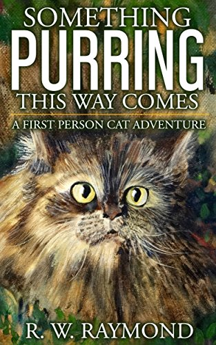 something-purring-this-way-comes-a-first-person-can-adventure-english-edition