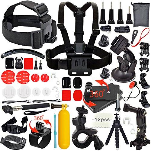 erligpowht-zubehor-fur-im-freien-sports-kameras-gopro-hero-4-3-3-2-1-und-sj4000-sj5000