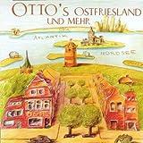 Otto's Ostfriesland und mehr -