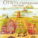 Otto's Ostfriesland und mehr