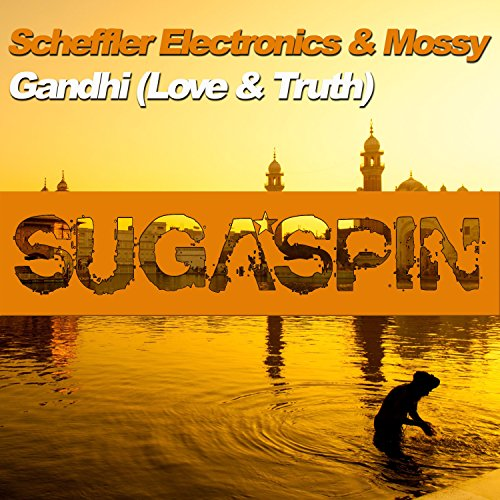 gandhi-love-truth-radio-mix