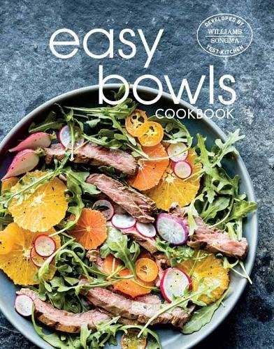 one-bowl-meals-cookbook