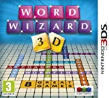 Cheapest Word Wizard on Nintendo 3DS