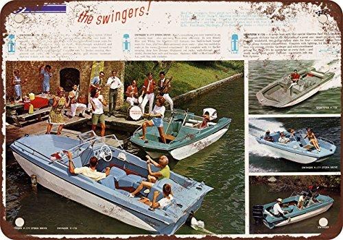 1967-glastron-alimentazione-barche-vintage-look-reproduction-metal-signs-305-x-406-cm