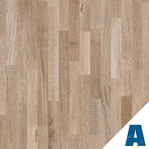 artesive-tec-020-shabby-ice-multiwood-couleur-froide-90-cm-x-5mt-film-adhesif-autocollant-largeur-en