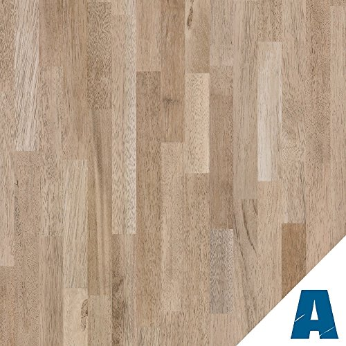 artesive-tec-020-shabby-ice-multiwood-color-frio-90-cm-x-5mt-pelicula-adhesiva-vinilo-efecto-madera-