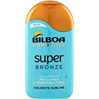 Bilboa Doposole Superbronze, 200 ml