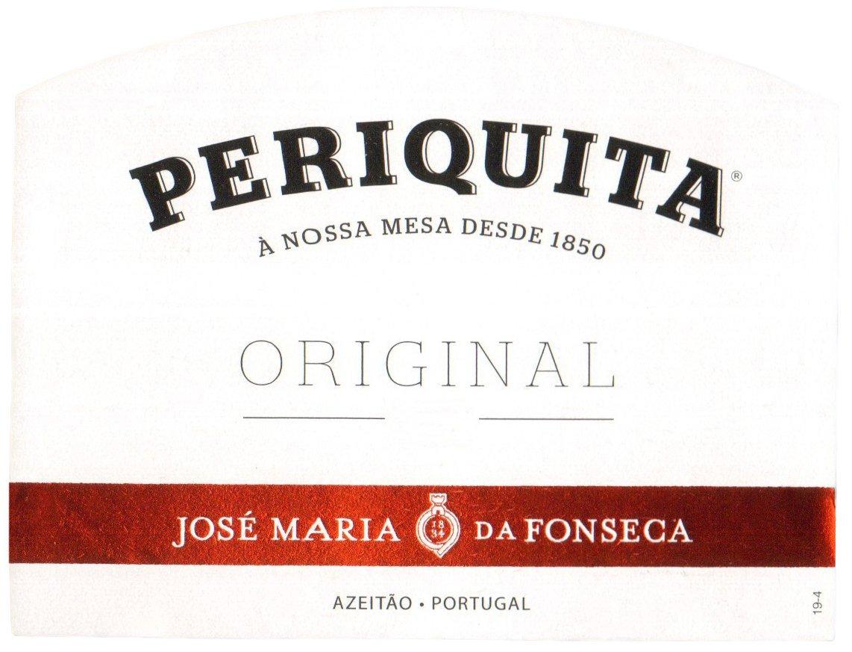 Jose-Maria-da-Fonseca-Periquita2016-6er-Pack-6-x-750-ml