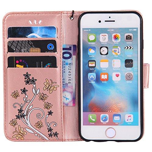 ... iPhone 6 Plus 6S Plus Case 99bd9a1ae6