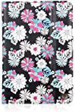 Trendz Folio Case with Built-In Stand for iPad Mini - Floral