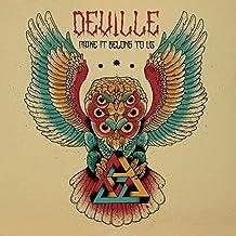 Make It Belong to Us [Vinyl LP]