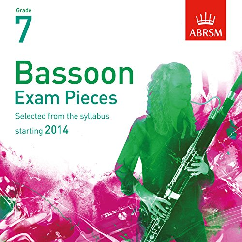 Sonata for Bassoon and Piano in F Major: I. Vivace (Piano Solo Version)