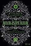Magisterium 03 - Der Schl�ssel aus Br...