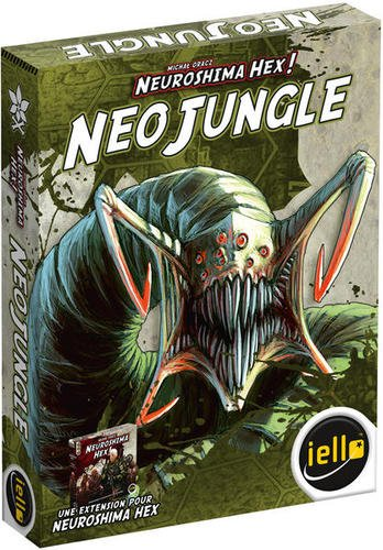 neuroshima-hex-army-pack-neojungle-version-francaise