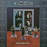 Benefit [Rsd] [Vinyl LP]