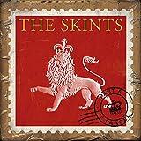 Skints: Part & Parcel [Colored Vinyl] [Vinyl LP] (Vinyl)