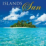 Image de Islands in the Sun 2012 Calendar