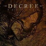Fateless by Decree (2011-05-03)