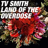 Land of the Overdose [Vinyl LP]