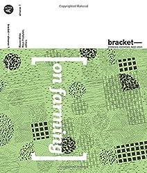 Bracket 1. On Farming