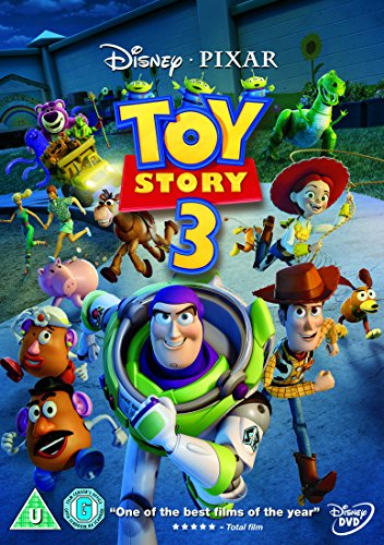 toy-story-3-dvd-2010