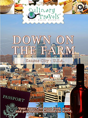 culinary-travels-down-on-the-farm-ov