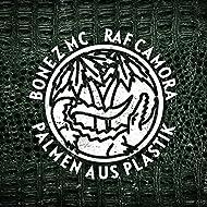 Palmen aus Plastik [Explicit]